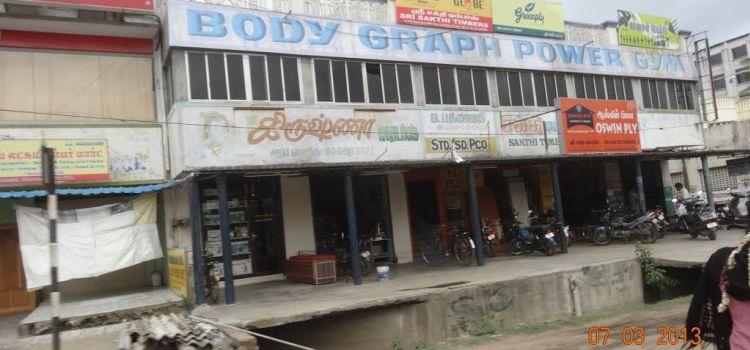 Body Graph Gym & Fitness Centre-Madipakkam-5125_ox3cdf.jpg