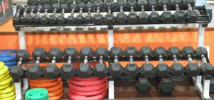 Oxy-Mx Fitness Center-Adyar-5131_nklas4.jpg