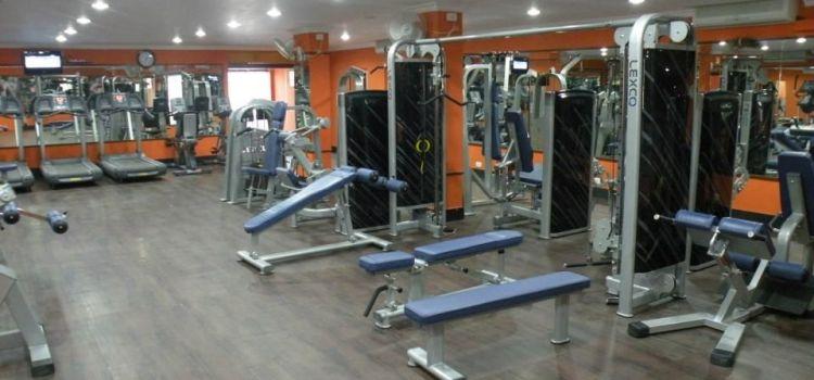 Oxy-Mx Fitness Center-Adyar-5134_oz9psb.jpg