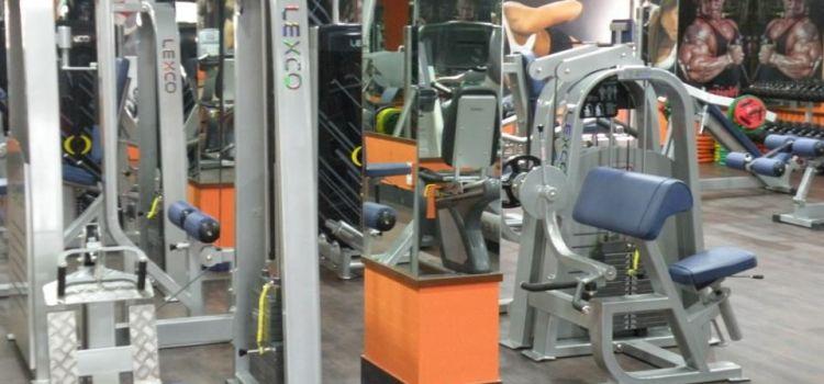 Oxy-Mx Fitness Center-Adyar-5135_cjnq7u.jpg