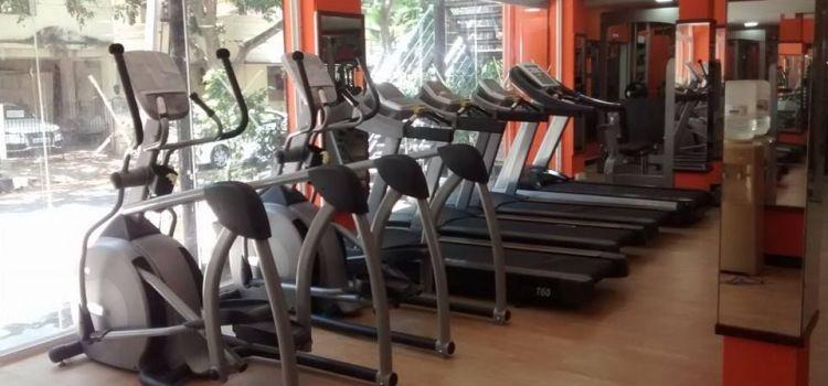 Oxy Mx Fitness Centre-Chitlapakkam-5136_tcdnxk.jpg