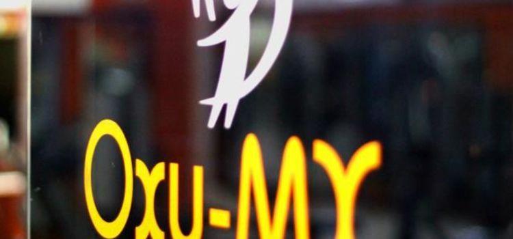 Oxy Mx Fitness Centre-T Nagar-5142_erhxfy.jpg