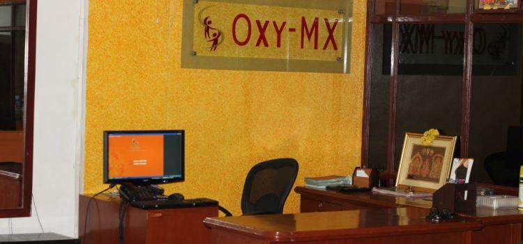 Oxy Mx Fitness Centre-T Nagar-5143_iw07o3.jpg