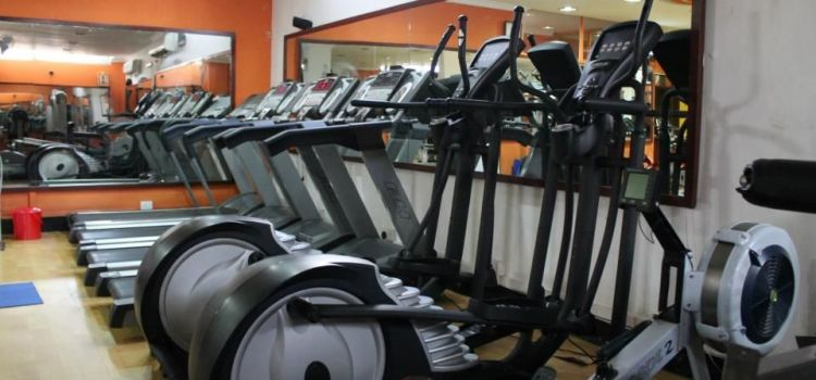 Oxy Mx Fitness Centre-T Nagar-5145_fjbit7.jpg