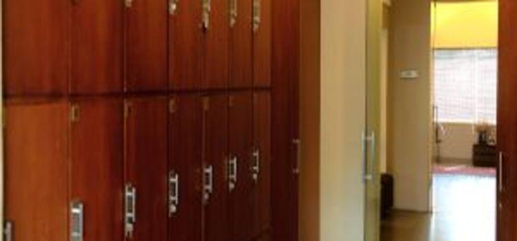 Score Health & Fitness Club-Alwarpet-5161_xuaufe.jpg