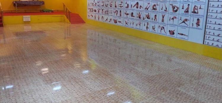 Asana Andiappan College of Yoga & Research Centre-Anna Nagar West-5206_zt0wvx.jpg