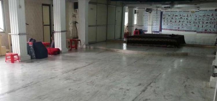 Asana Andiappan Yoga Center-Mogappair-5211_ftm4zo.jpg