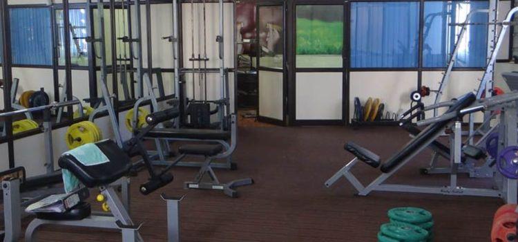 Fit Tree Fitness Centre-Mandaveli-5235_cz3mqs.jpg