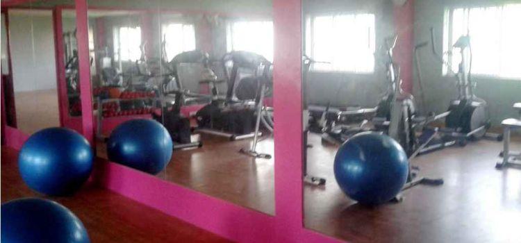 Peacock Pink Fitness Centre-Valasaravakkam-5253_wm4uqz.jpg