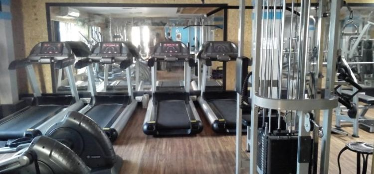 Unique Fitness Studio-Madipakkam-5262_vg8d9i.jpg