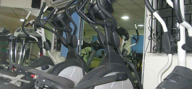 S&S Fitness Studio-Virugambakkam-5311_glplbn.jpg