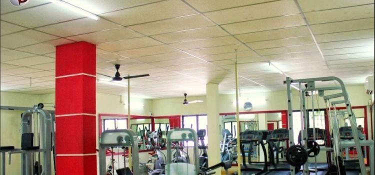 Sandos Fitness Studios-Chetpet-5319_tbxolh.jpg