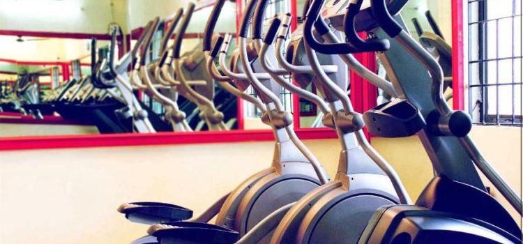 Sandos Fitness Studios-Chetpet-5320_gq7pfw.jpg