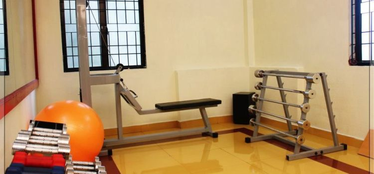 Sandos Fitness Studios-Chetpet-5325_rkwebg.jpg