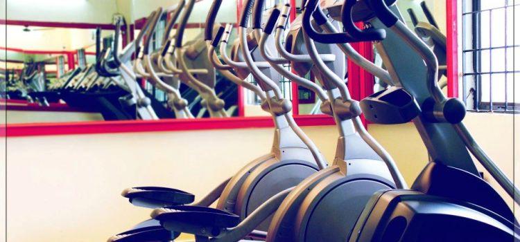 Sandos Fitness Studios-Chetpet-5327_evxw2o.jpg