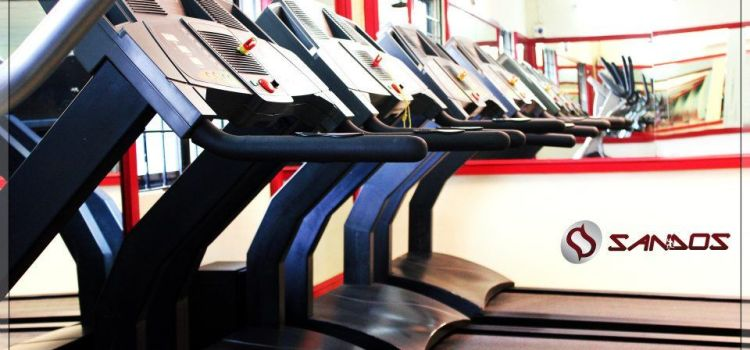 Sandos Fitness Studios-Chetpet-5328_fpwok8.jpg