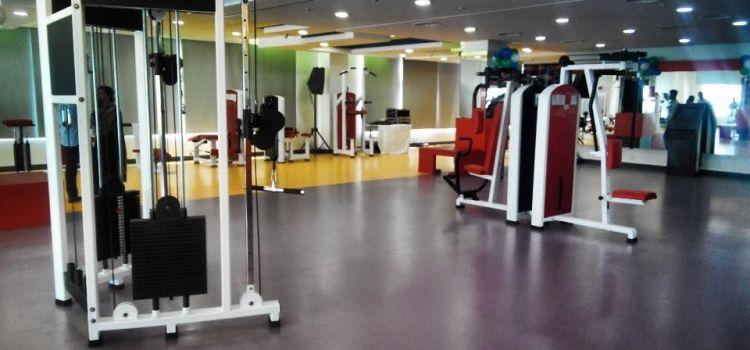 Maverick Fitness Studio-Indira Nagar-5335_gtwck0.jpg
