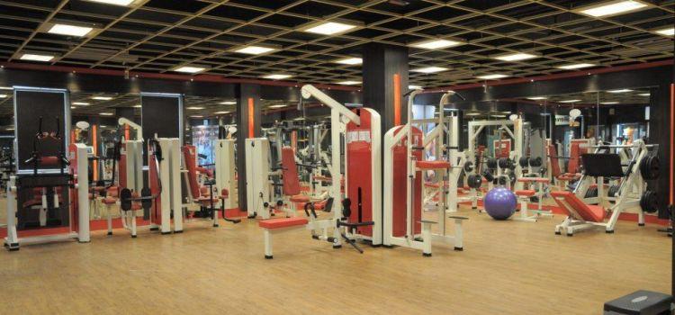 Maverick Fitness Studio-Devasandra-5337_db17h6.jpg