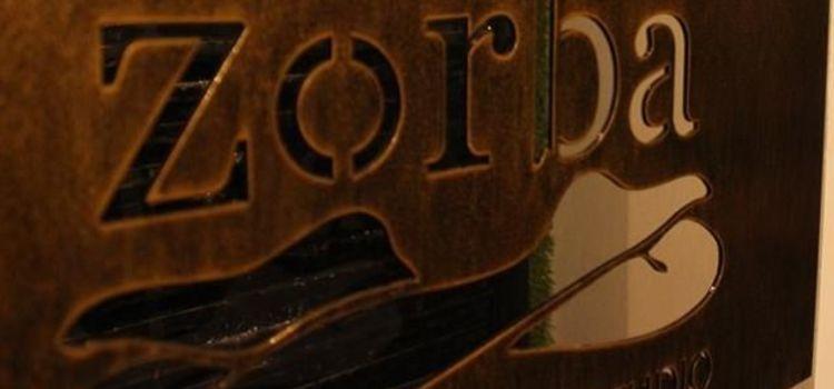 Zorba A Renaissance Studio-Chetpet-5363_ykcqqf.jpg