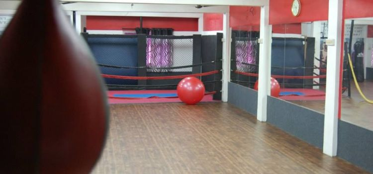 Chennai MMA Traning Academy-Kodambakkam-5402_srnbnm.jpg