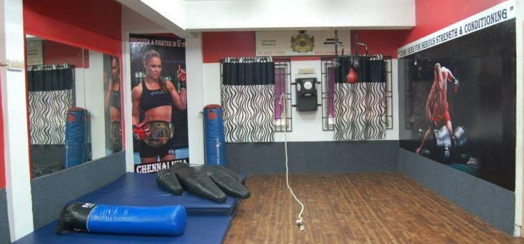 Chennai MMA Traning Academy-Kodambakkam-5409_ov9c37.jpg