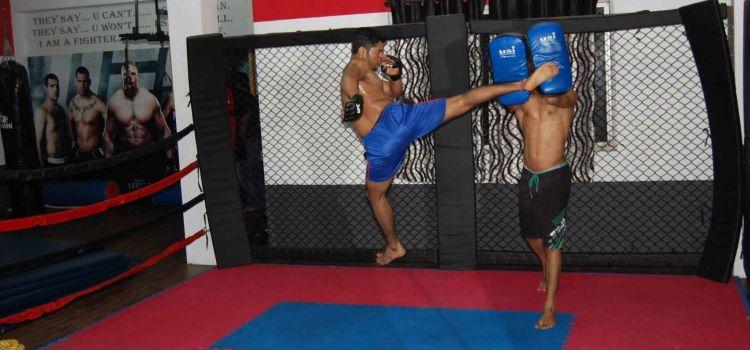 Chennai MMA Traning Academy-Kodambakkam-5414_wtf67x.jpg