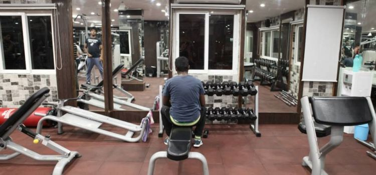Naren Fitness-Miyapur-5440_fhnrpv.jpg