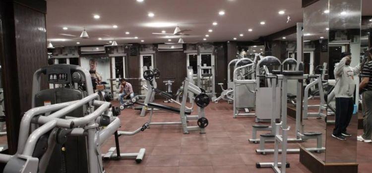 Naren Fitness-Miyapur-5443_yjni2e.jpg