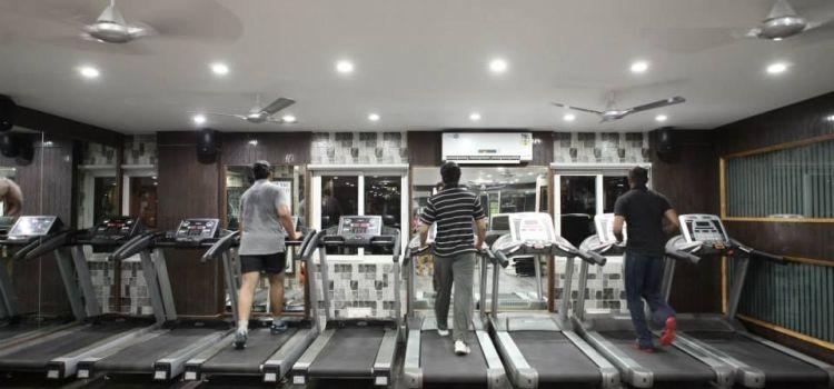 Naren Fitness-Miyapur-5447_seilmv.jpg