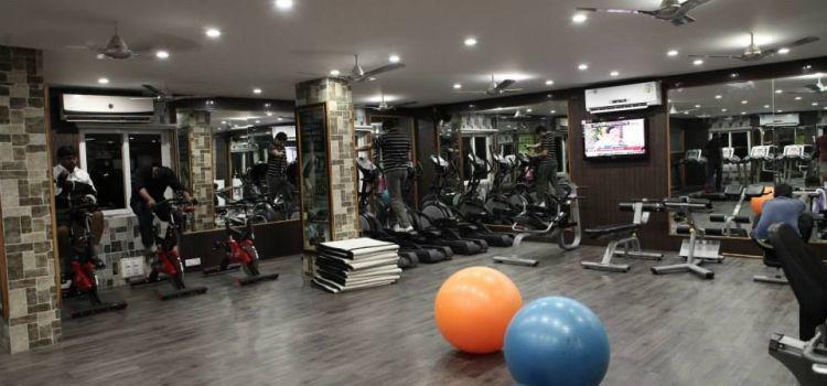 Naren Fitness-Miyapur-5448_fchhoc.jpg