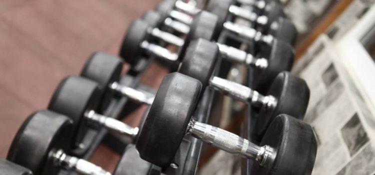 Naren Fitness-Miyapur-5451_tnjlko.jpg