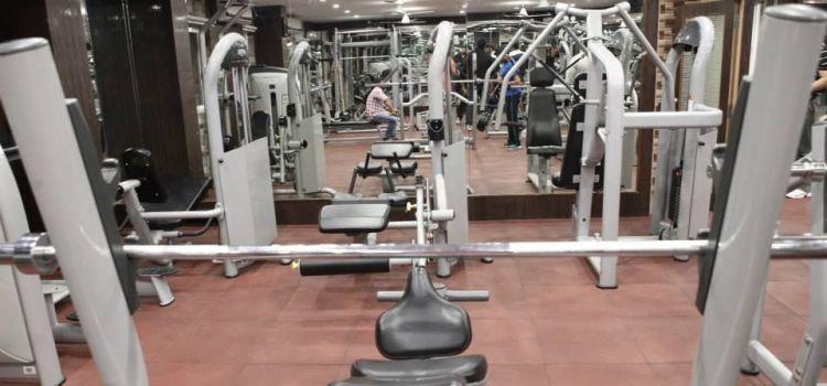 Naren Fitness-Miyapur-5452_hemy5s.jpg