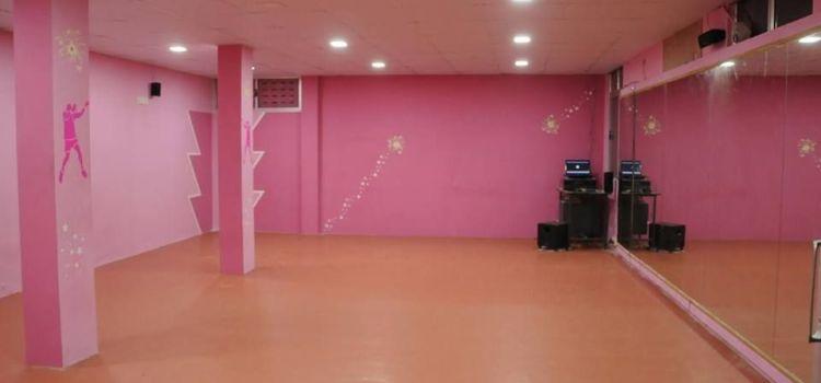 Twist N turn Dance Studio-Arumbakkam-5472_kcvxkc.jpg