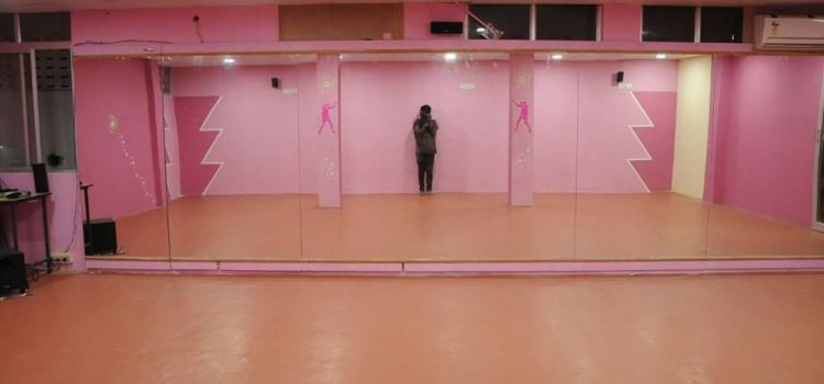 Twist N turn Dance Studio-Arumbakkam-5473_lbyfed.jpg
