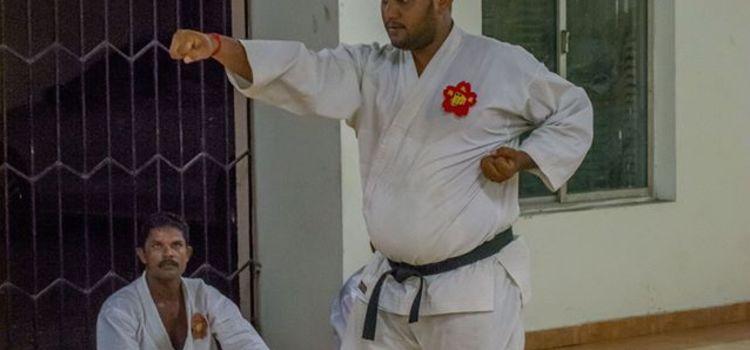 Shorei-kan Karate India & Asia-T Nagar-5491_oad7q3.jpg