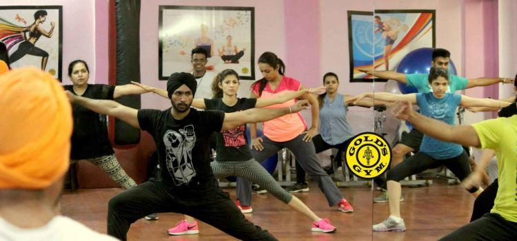 Gold Gym-S A S Nagar-5503_xsnx3n.jpg