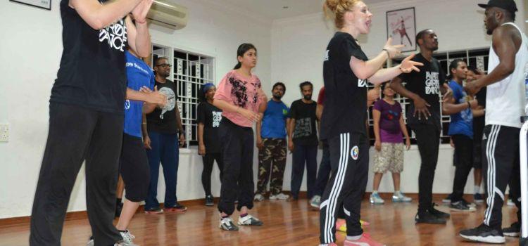 STEPS Dance Studio-Banjara Hills-5511_xmxyx9.jpg
