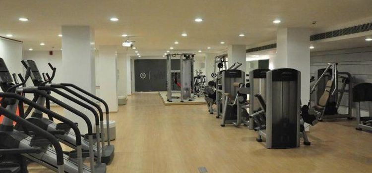Elemention Gym-S A S Nagar-5520_a1cvqd.jpg