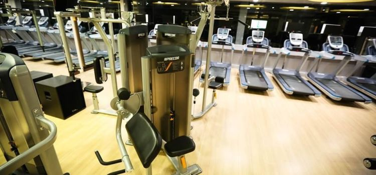 Burn Gym & Spa-Sector 11-5529_itwipk.jpg