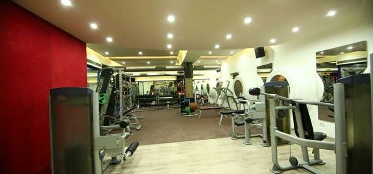 Burn Gym & Spa-Sector 11-5532_dmfqdn.jpg