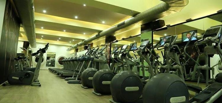 Burn Gym & Spa-Sector 11-5537_vawxz0.jpg