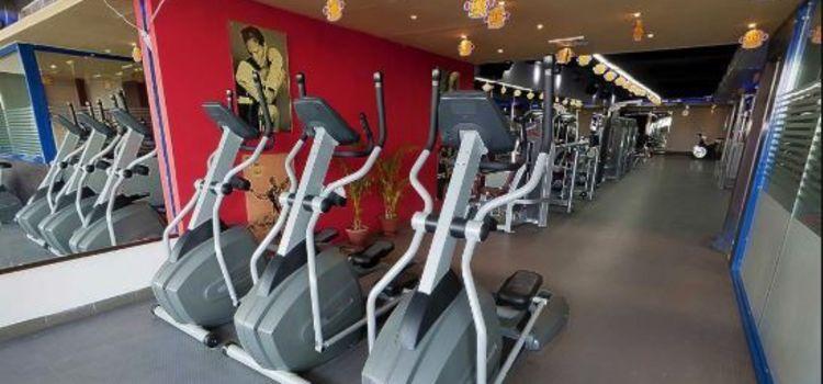 Burn Gym & Spa-Sector 58-5545_ywmzin.jpg