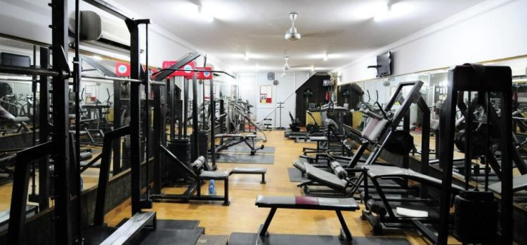 Meharban's Fitness Centre-Sector 37-5558_ubfabv.jpg