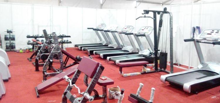 Oceanic Fitness-S A S Nagar-5562_zee42i.jpg