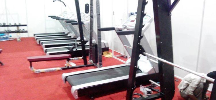 Oceanic Fitness-S A S Nagar-5564_zzmqtg.jpg