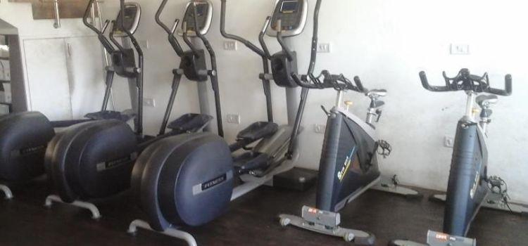 Ozi Gym & Spa-Sector 40-5613_tddlm5.jpg