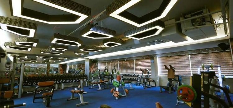 Ozi Gym & Spa -S A S Nagar-5644_m2rers.jpg