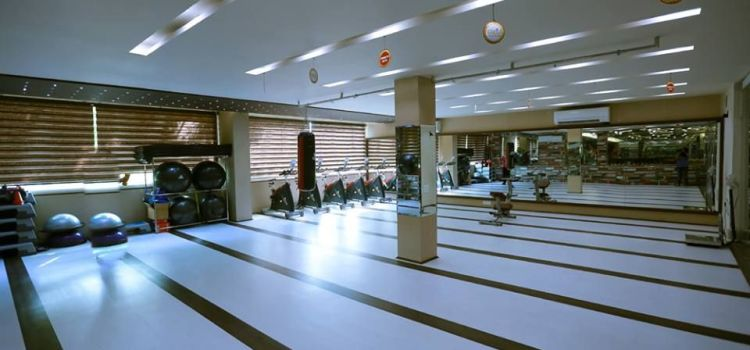 Ozi Gym & Spa-Sector 8-5667_qbktmf.jpg