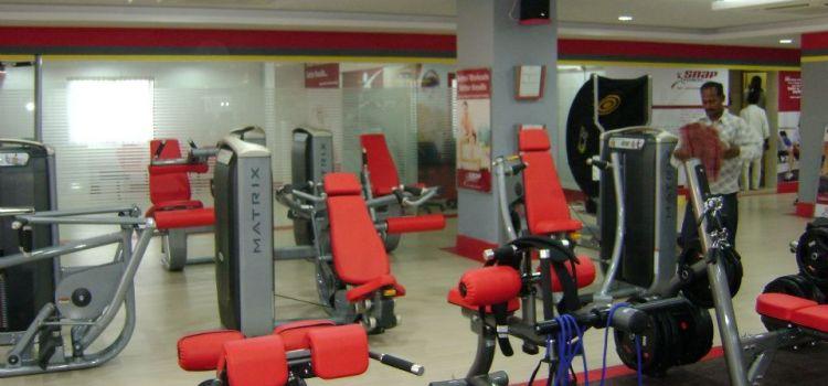 Snap Fitness-Madhapur-5694_jrpuvj.jpg