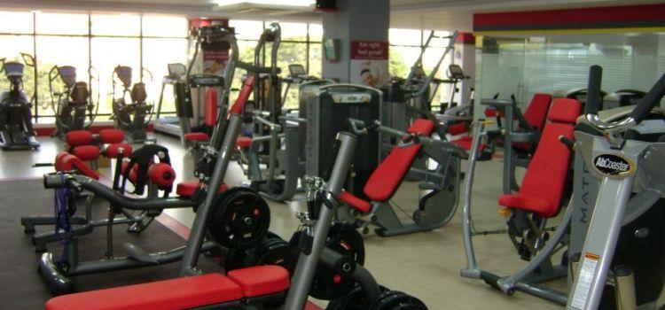 Snap Fitness-Madhapur-5698_imhp4d.jpg